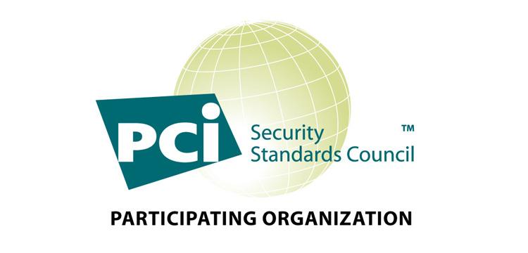 Fully PCI DSS